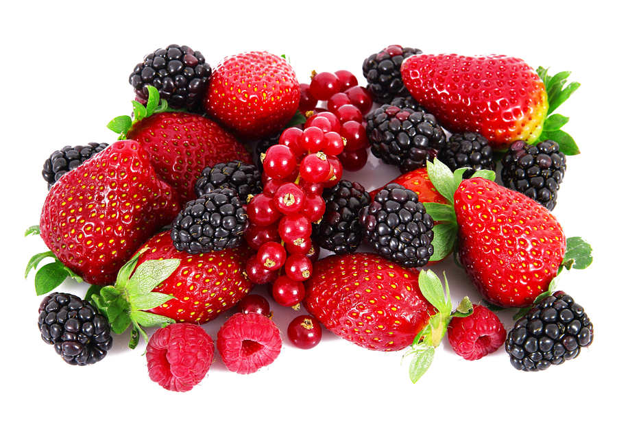berries mix 050c3